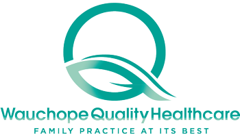 Wauchope Quality Health Care
